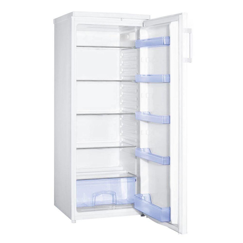 NABO Kühlschrank KT 2501 1 | Kühlen & Gefrieren | Elektro ...