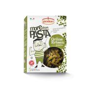 Pedon gruene   ErbsenPasta250g  GVE 8