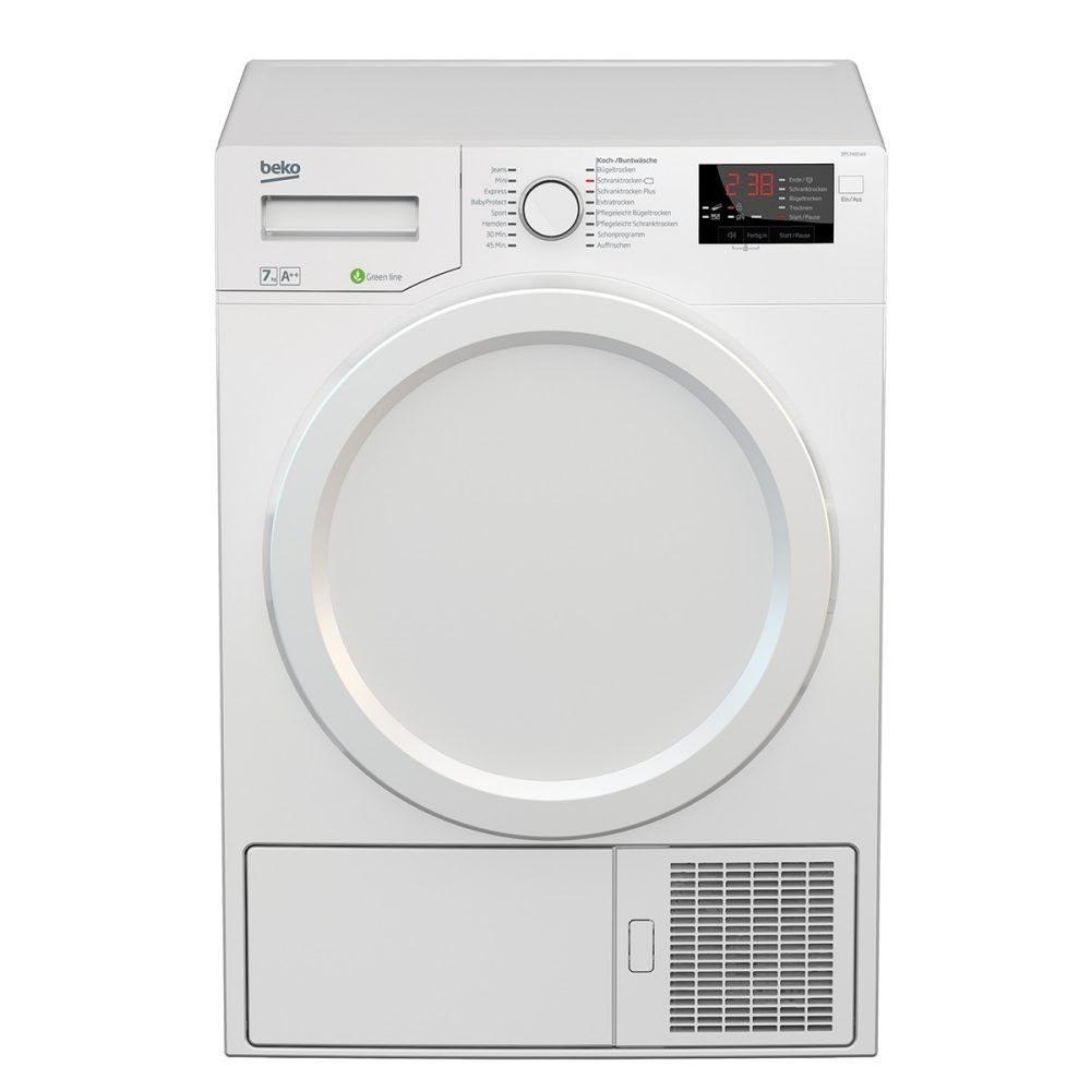 waschmaschine bettdecken waschen frottee bettw sche uni kopfkissen test ikea ma e schlafzimmer. Black Bedroom Furniture Sets. Home Design Ideas