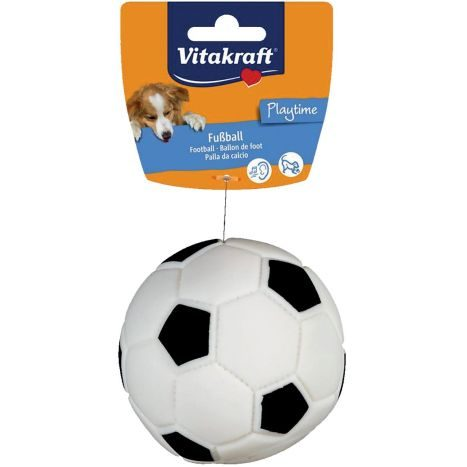 Vitakraft      Fussball         GVE 4