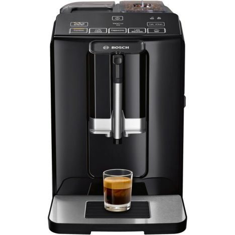 bosch kaffeevollautomat tis30159de 1xteststreifen f wasserh rte kaffeemaschinen. Black Bedroom Furniture Sets. Home Design Ideas