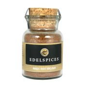 Edelspices     Magic Dust 95g   EVE 1