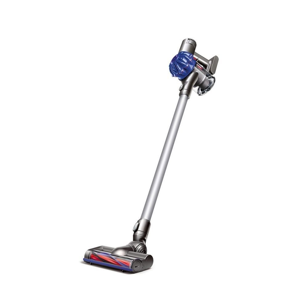 dyson v6 slim origin handstaubsauger akku. Black Bedroom Furniture Sets. Home Design Ideas