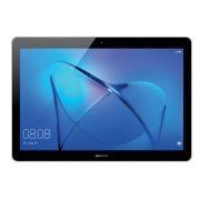 Huawei MediapadT3 10IN Grey     GVE 1