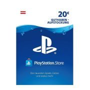 Sony Playstatio 20 EUR          GVE 1
