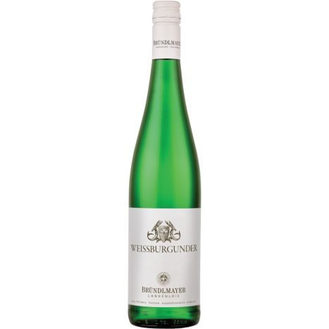 Bruendlmayer   Weissburg.  075  GVE 6