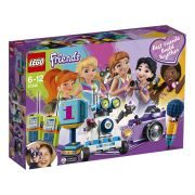 LEGO F.schafts -Box 41346       GVE 3