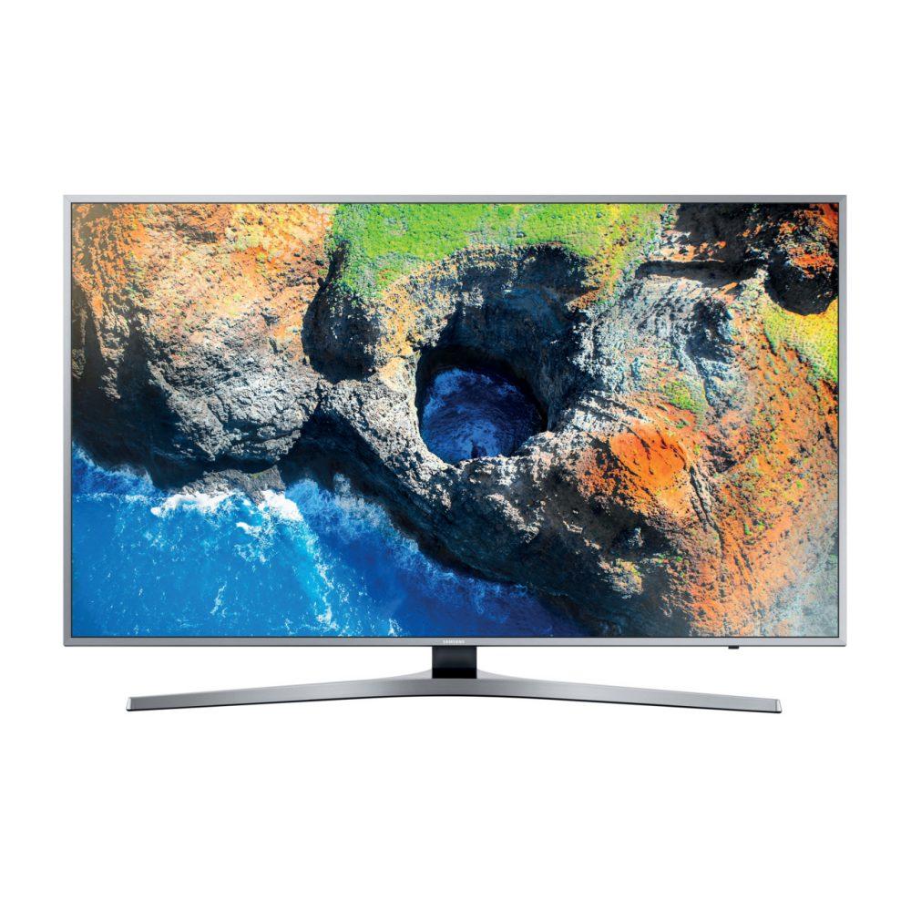 Samsung LED TV UE49MU6400       GVE 1
