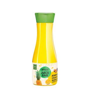Rauch - Ananas Orange Maracuja Saft 0,8 L