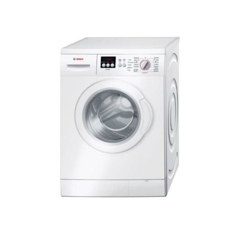 Bosch Waschmaschine WAE282FO    GVE 1