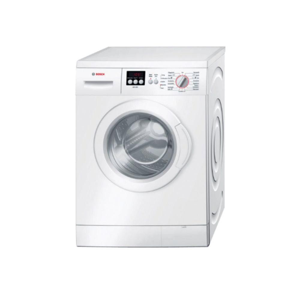 Bosch Waschmaschine WAE282F/H   GVE 1