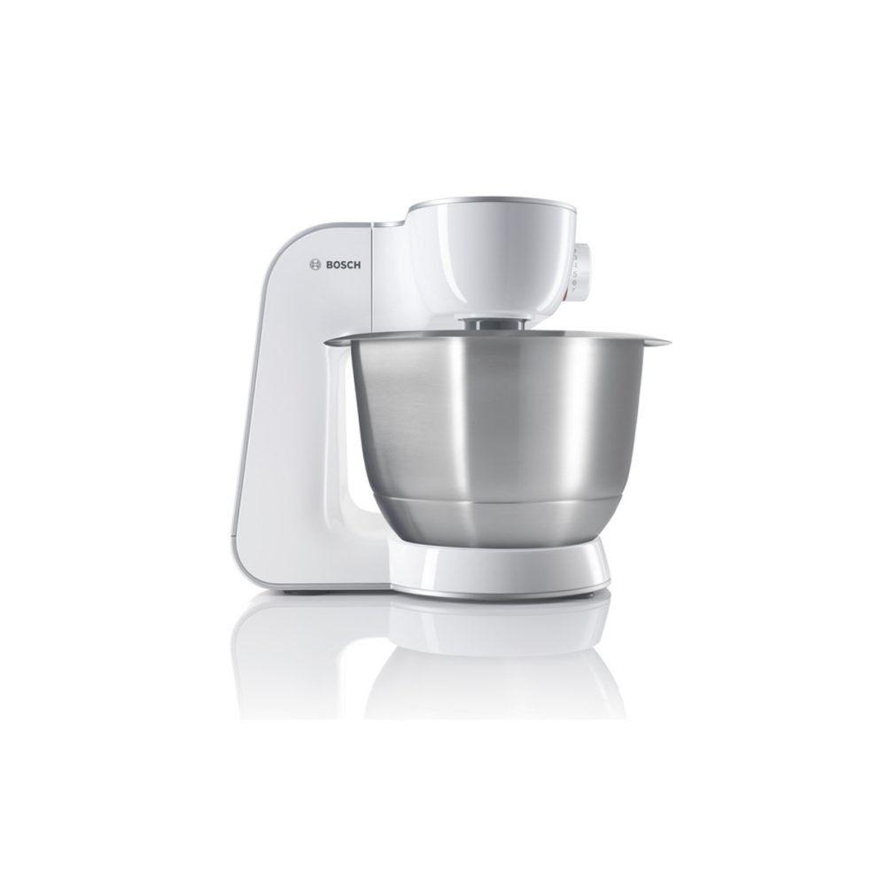 Bosch Kuchenmaschine Mum54230 Kuchenbacken Interspar