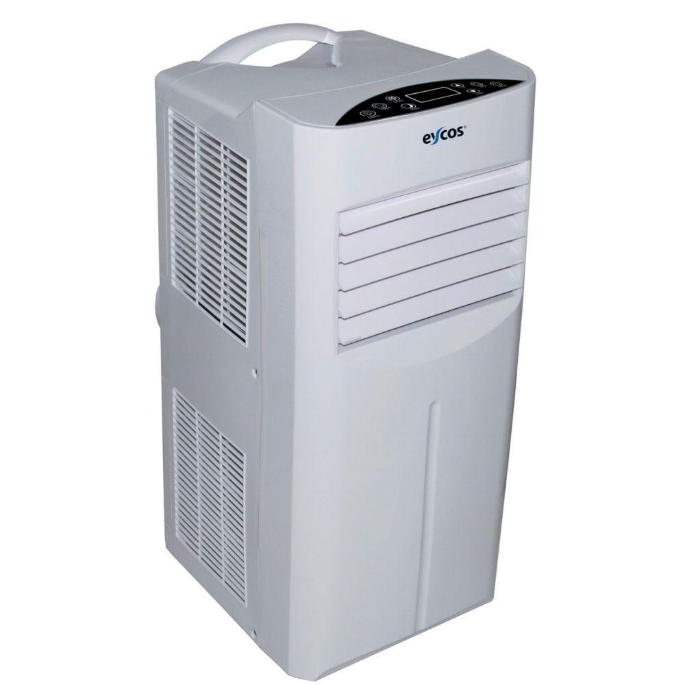 Klimageraet    PAC2100 T        GVE 1