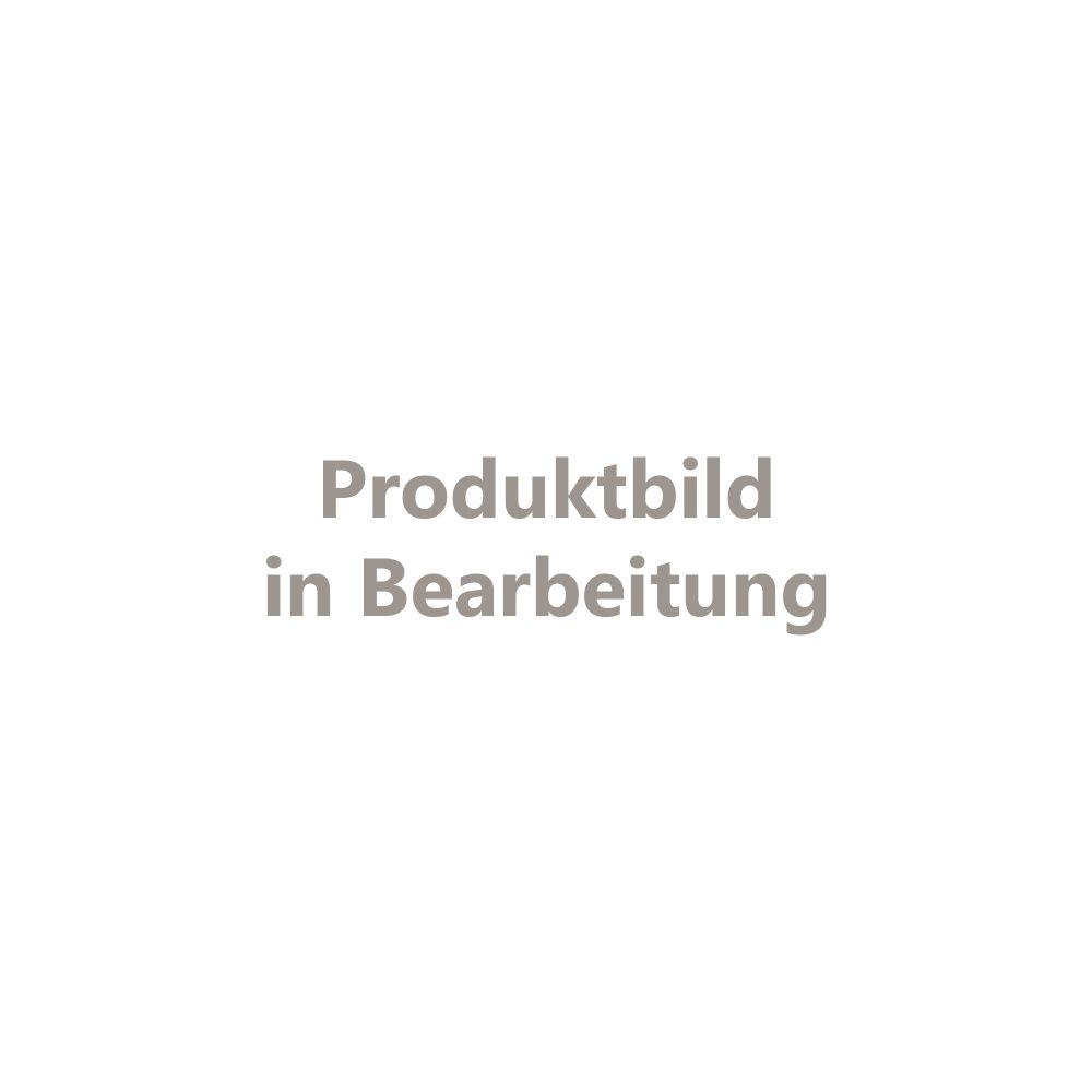 NY Poly Trolley grau-rosa 66cm  GVE 1