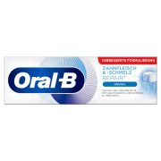 Oral B ZC Zahnf.Original 75ml   GVE 12