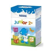 Nestle Jun.Milk 2+ 700g 2.J.    GVE 6
