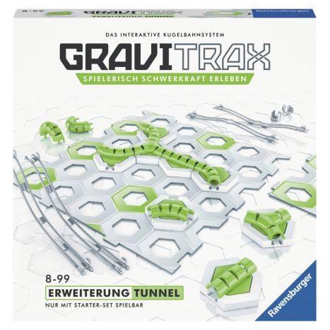 Rav. GraviTrax Tunnel           GVE 1