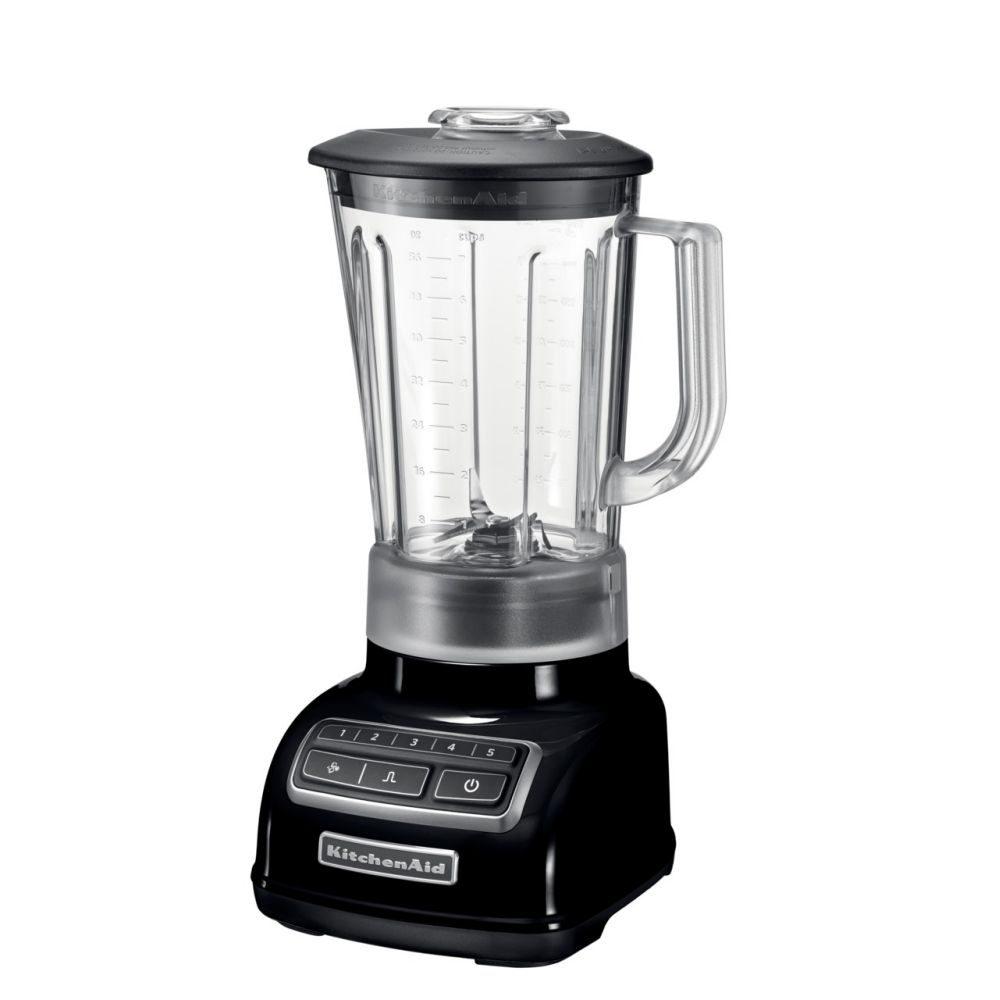 KitchenAid Standmixer Classic   GVE 1