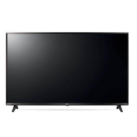 LG Smart TV    60UK6200         GVE 1