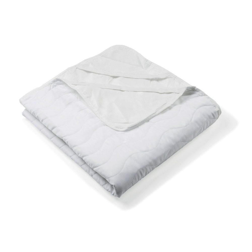 RUBIN Betten-  einlage 150x200  GVE 4