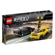 #3 Lego bedruckte Steine 100 Stück LEGO Baukästen & Sets