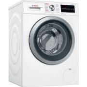 Waschtrockner  Bosch WVG30443   GVE 1