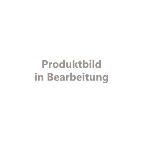 NY ABS Trolley blau 77cm        GVE 1