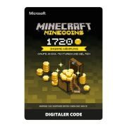 MS Minecraft   Minecoins 1720D  GVE 1