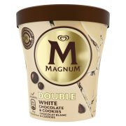 Esk.Magnum Pint Whi.Cook.440ml  GVE 8
