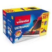 Vileda Ultramat Mega Start Set  GVE 1