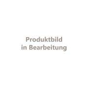 NY ABS Trolley blau 67cm        GVE 1