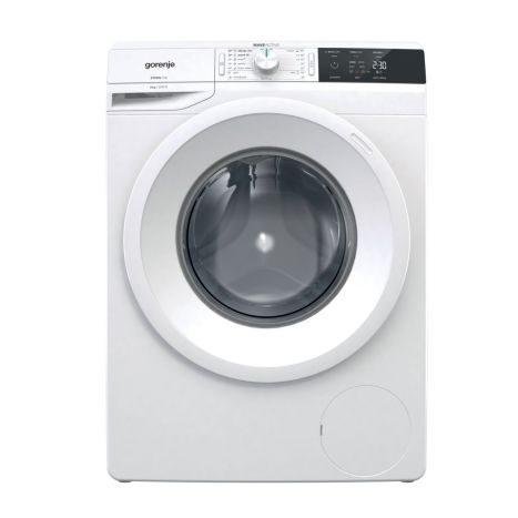 Gorenje Waschmaschine WE62S3    GVE 1