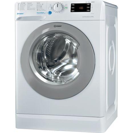 schmale waschmaschine frontlader