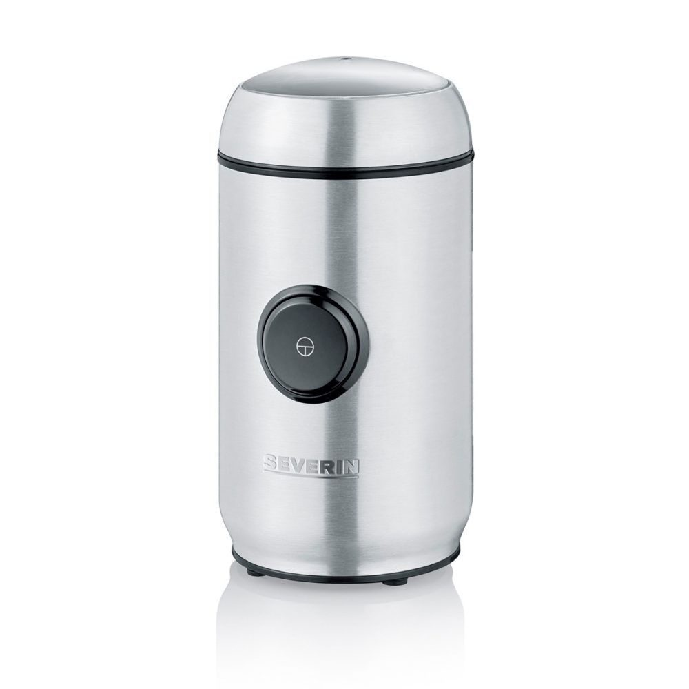 Severin Kaffee-Gewuerz. KM3879  GVE 1