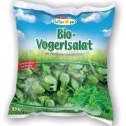 SNP Vogerlsalat Bio 80g         EVE 1
