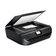 HP Envy 5010   AiO Drucker      GVE 1