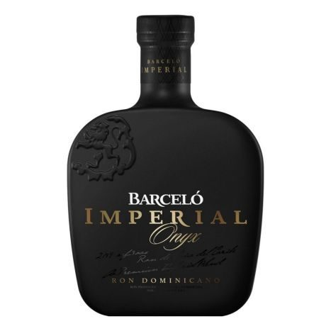 Barcelo Onyx   Imperial Rum07l  GVE 6