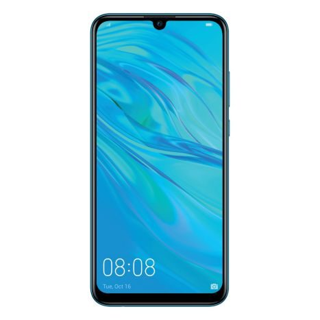 Huawei P Smart 2019 Sim Karte Einlegen.Huawei Smartphone P Smart Saphire Blue 2019 Smartphones