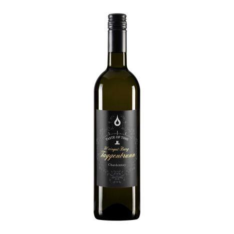 Taggenbrunn    Chardonnay  075  GVE 6