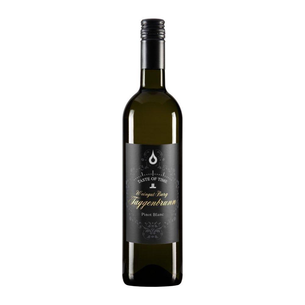 Taggenbrunn    Pinot Blanc 075  GVE 6
