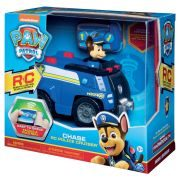 Paw Patrol Sky 42 cm | Kinderhelden | INTERSPAR Onlineshop
