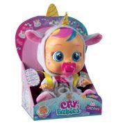 Cry Babies     Fantasy Dreamy   GVE 4