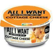 All I Want C.C.Karot. Ing.175g  GVE 6