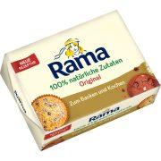 Butter Margarine Co Online Kaufen Interspar Onlineshop Lebensmittel