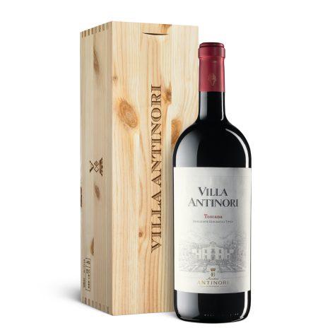 Antinori 2016  Toscana 1,5l HK  GVE 1