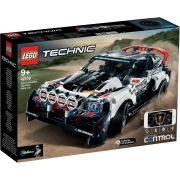 LEGO Technic   T-G Ral. 42109   GVE 3
