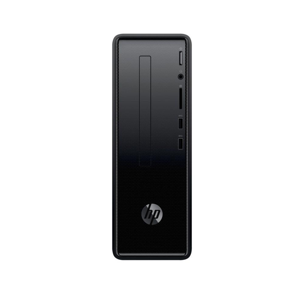 HP Slim Desktop PC 290-p0801ng  GVE 1