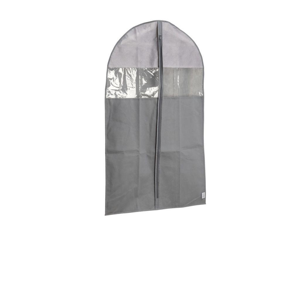 SIMPEX Color   Kleidersack Med  GVE 12