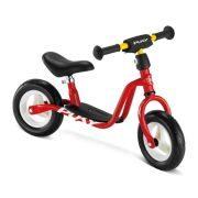Kinderfahrräder auf INTERSPAR Onlineshop Haushalt & Freizeit