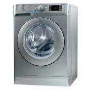 Indesit Waschmaschine XWE91483  GVE 1